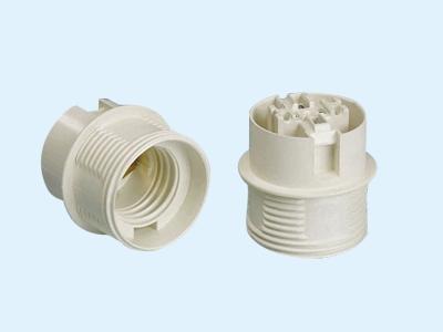 E14/E27 PLASTIC