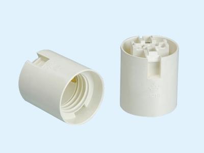 E12/E26 PLASTIC